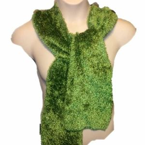 Casual Corner| Soft Green Scarve